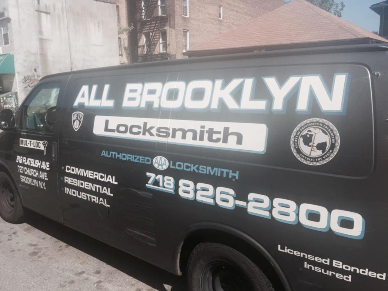 Aaa Authorized 247 Locksmith  All Brooklyn Locksmith. Northwestern College Of Nursing. Best Immigration Lawyers In Houston. Best Free Classified Websites. Ecommerce Website Design New York. Compare Two Cell Phones Ohio Mortgage Lenders. Reverse Complement Generator. Waverley House Hotel London Skye Bank Online. Degree In Guidance Counseling