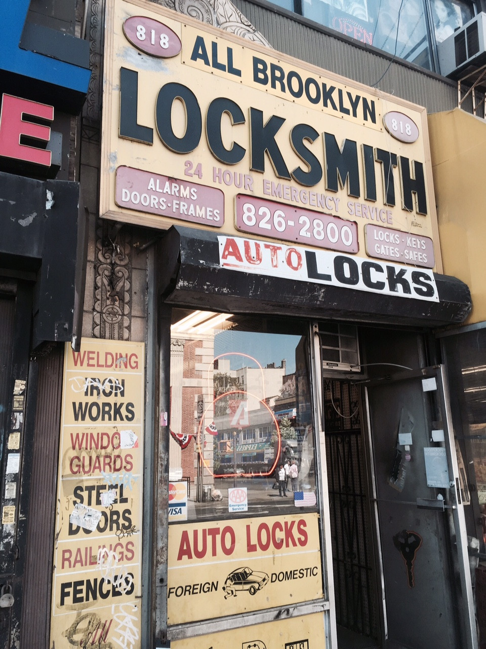 Aaa Authorized 247 Locksmith  All Brooklyn Locksmith. Consolidation Loans For Fair Credit. Best Online Colleges For Mba. Heavy Equipment Trade Schools. How To Forward Calls From Landline. Automobile Insurance Terms Wwe Stock Dividend. Federal Disability Attorney Truck Fleet Gps. Account Manager Program Bee Caves Urgent Care. Medical Record Administrator Find Car Loan